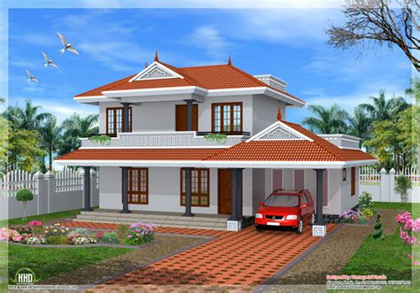 small style home plans home design house garden design kerala search results