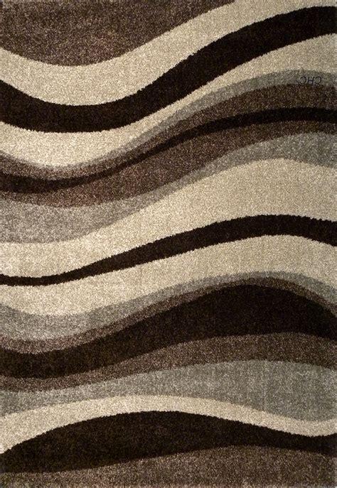 modern design rug abstract modern rugs velvet soft pile feels like silk by