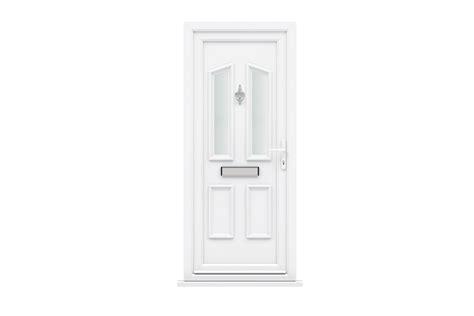 cost of patio doors how much do upvc stable doors cost cost of upvc patio