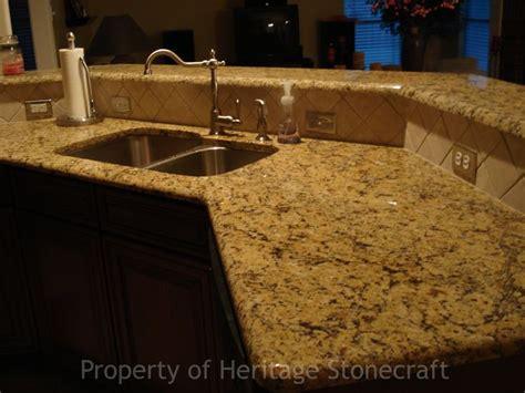 paint colors for venetian gold granite new venetian gold granite light backsplash backsplash