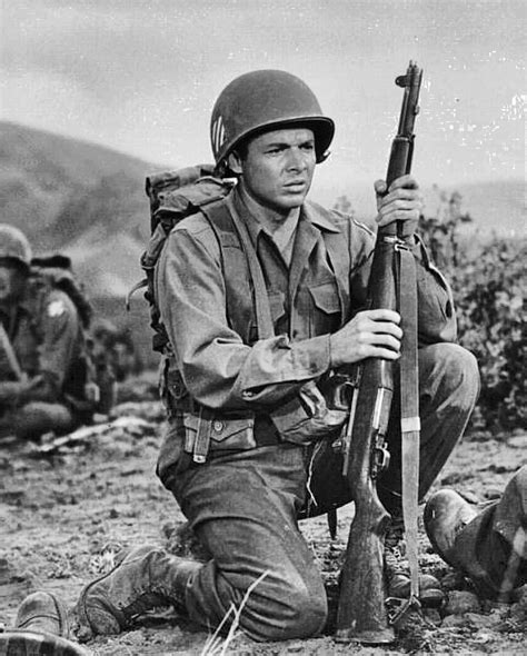 Audie L Murphy by Audie Murphy Known News And