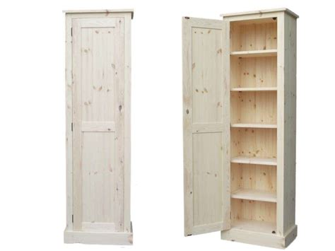 White Bathroom Storage Cabinets by White Bathroom Storage Cabinet Decor Ideasdecor Ideas
