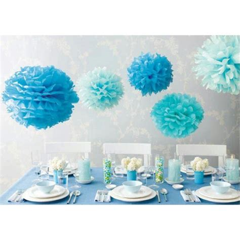hanging decoration for baby boy baby shower planning ideas hanging