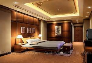 hotel bedroom interior design hotel room interior design hotel room and presidential