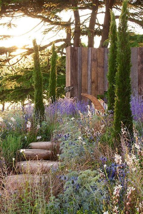 small mediterranean garden ideas garden design mediterranean garden plants rhs gardening