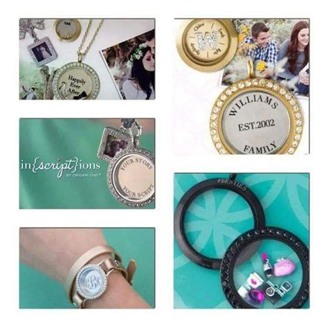 origami owl catalog 17 best images about origami owl jewelry on