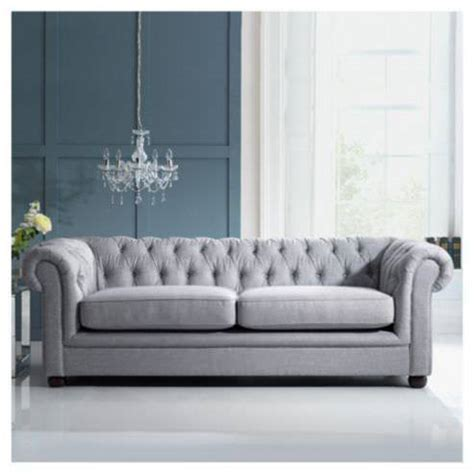 used leather chesterfield sofa chesterfield sofa used images chesterfield sofa used
