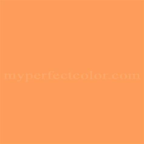behr 250b 5 orange spice match paint colors myperfectcolor