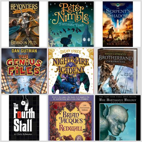 picture books for 10 year olds book recommendations for boys aged 10 to 14 recipeboy