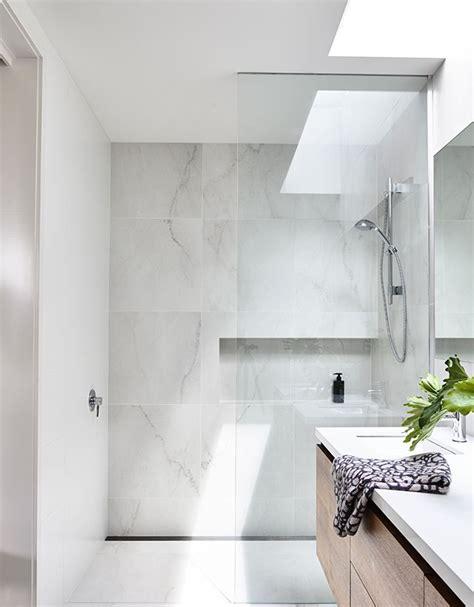 bathroom looks best 25 shower niche ideas on tile shower