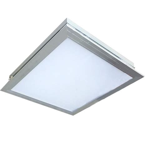 dimmable led light china 40w dimmable led panel light slr0228 china led