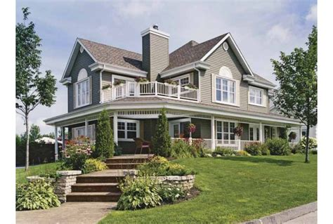2 story house plans with wrap around porch house plans with wrap around porches picture