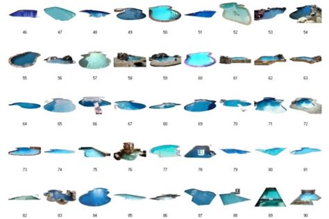 swimming pool design software free swimming pool designs south africa