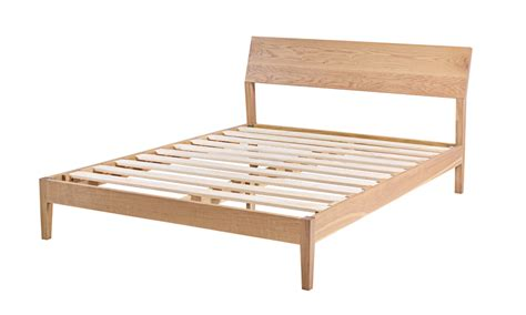 size wood bed frame wooden bed frame antoine wooden bed frame