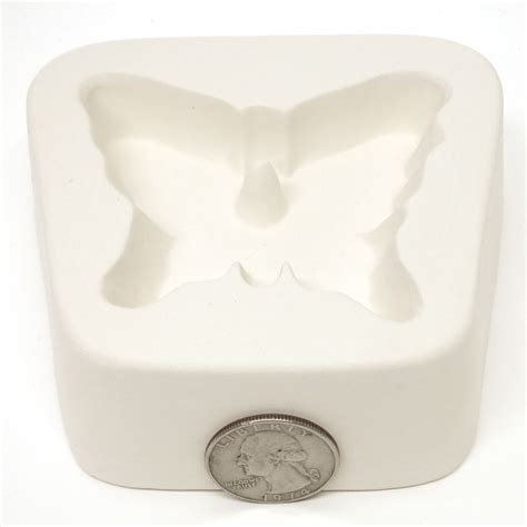 jewelry molds butterfly jewelry mold delphi glass