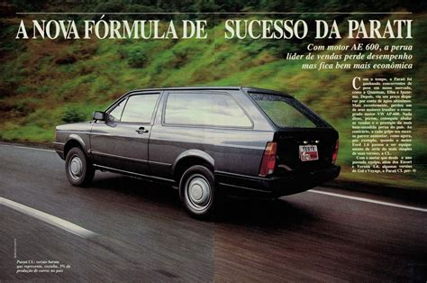 free car manuals to download 1990 maserati 228 on board diagnostic system service manual 1989 maserati 228 driver airbag removal instructions maserati biturbo wikipedia
