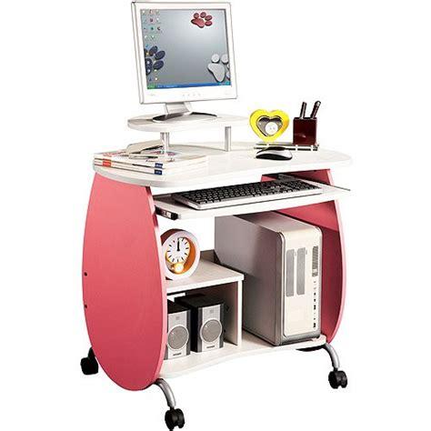 small homework desk homework desks for