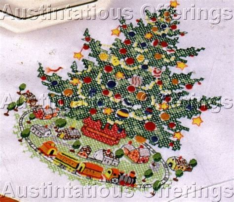 tree skirt uk only tree skirt uk only 28 images tree skirt harry potter