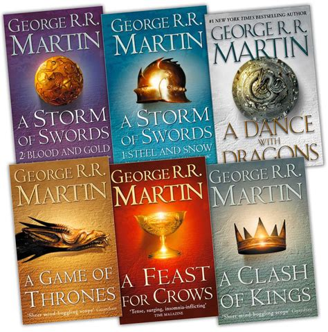 thrones book pictures friday favourites sequels hodderscape