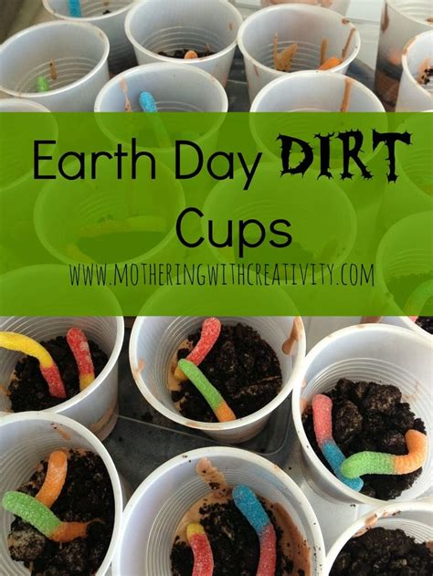 cooking crafts for 25 best ideas about worm crafts on bug crafts