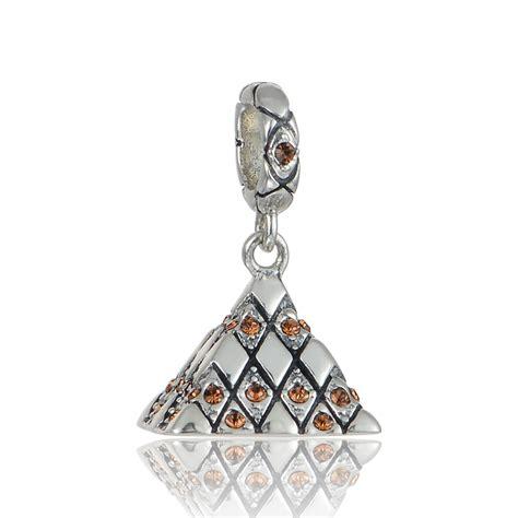 Pandora Bracelet Where To Buy Pandora Necklace Charms