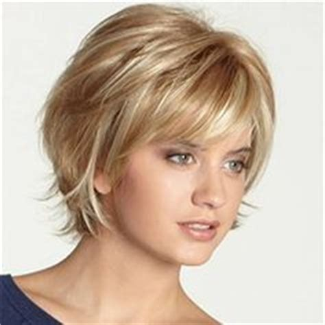 medium length wash wear hairstyles medium length hairstyles for women over 50 nouvelles