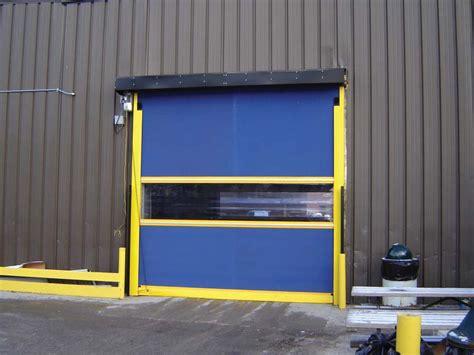overhead door co of atlanta overhead door co of atlanta thermacore garage doors
