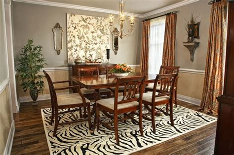 dining room decorating ideas pictures stunning dining room decorating ideas for modern living