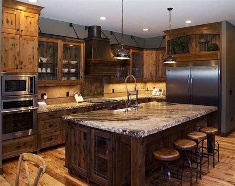 big kitchen ideas 25 best ideas about large kitchen island on large kitchen layouts large kitchen