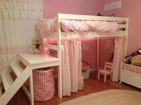 lofts and bunk beds 17 best ideas about loft beds on bunk