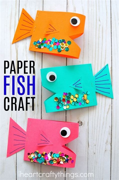 paper craft ideas for 5 566 best images about the sea themed ideas on