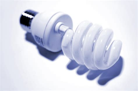 home depot recycle lights against home depot is now recycling
