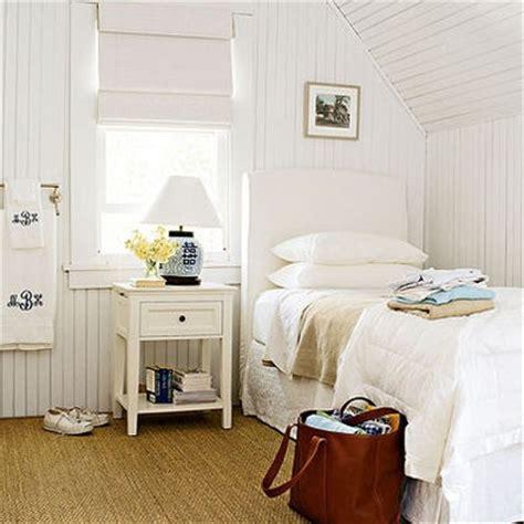 beadboard in bedroom beadboard in bedroom for the home