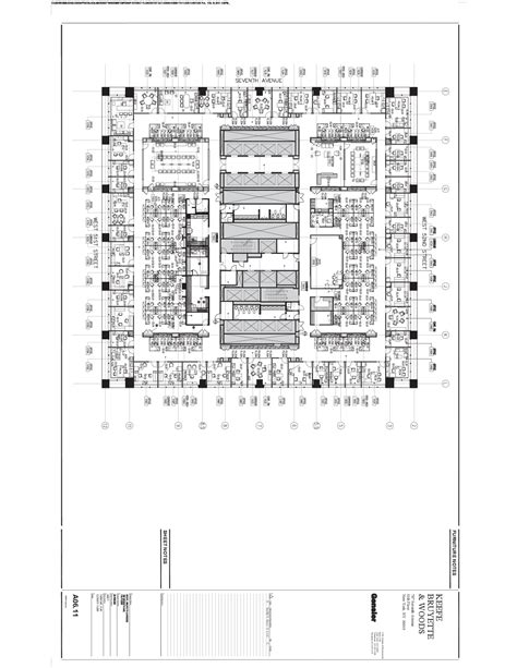787 floor plan 28 787 floor plan country style house plans plan