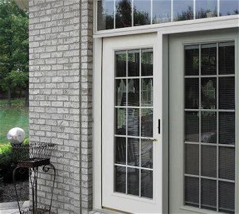 provia patio doors provia doors 187 wholesale vinyl and aluminum
