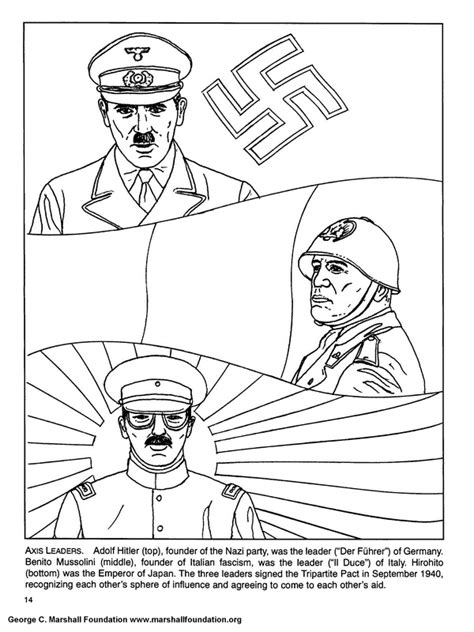 world page 2 world war 2 free coloring pages on coloring pages