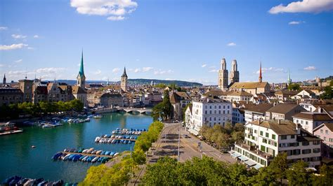 zã rich zurich vacation packages find cheap vacations travel