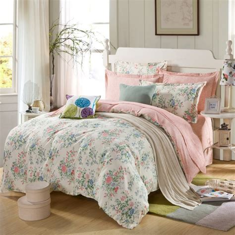 country bed sets bed sets country bedroom dersign ideas