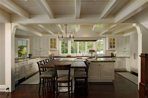 kitchen design ideas images stupefying big lots kitchen tables decorating ideas