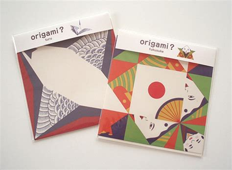 buy origami paper what to buy in tokyo 39 unique souvenirs and gifts to