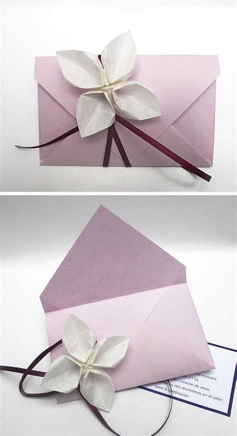 japanese origami flower 81 best images about japanese origami on