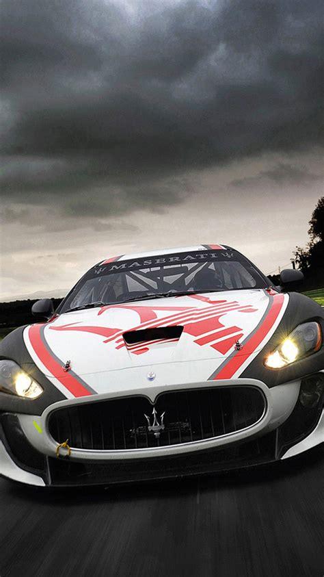 Iphone 6 Car Logo Wallpaper by Maserati Logo Wallpaper Iphone