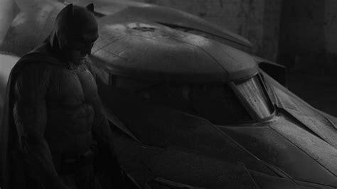 Epic Car Wallpaper 1080p Superman by Batman Vs Superman Of Justice 2016 Iphone Desktop