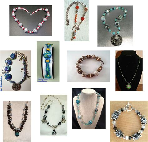 make your own jewelry supplies antelope jewelry bead supplies to make your own
