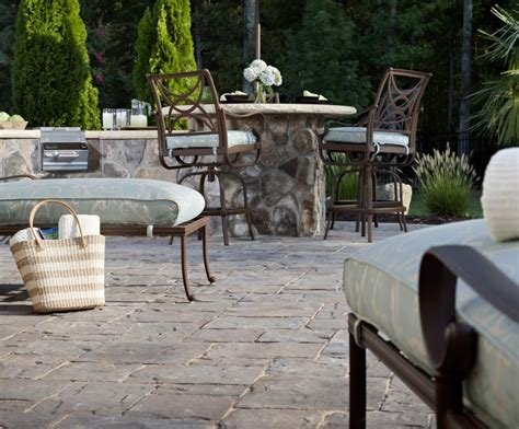 cost of patio pavers pavers cost patio driveway pavers cost guide pro tips