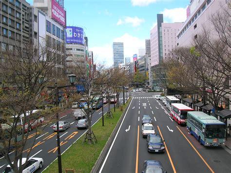 in japan sendai japan themarginalized