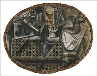 arts info nature morte 224 la chaise cann 233 e