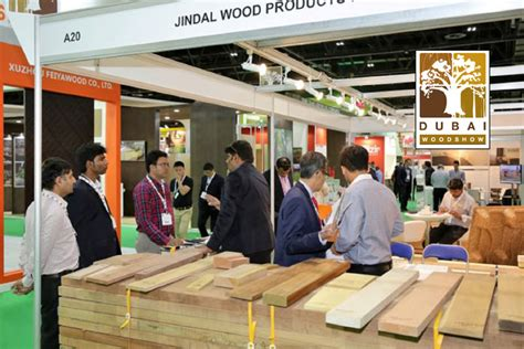 woodworkers convention the wood and woodworking machinery trade show is