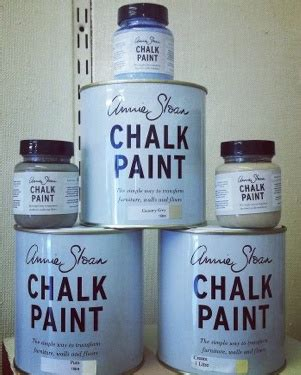 chalk paint ottawa 125 best images about chalk paint 174 colours on