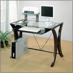 office depot computer desks for home glass computer desk office depot desk home design